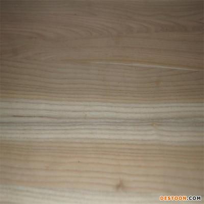 15mm梓木拼板(南榆木)
