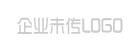 曹县喜芳木制品加工厂